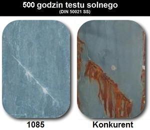 Aktualne Cynkowanie na zimno – farba Rust-Oleum 1085 PE32