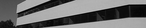Zabezpiecznie betonu - wodoszczelny beton