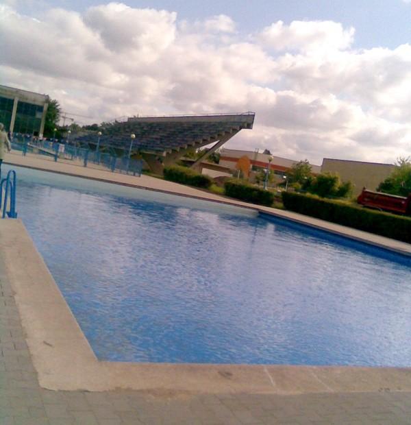 Farba do basenu