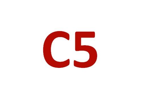 C5m/C5i