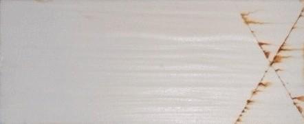 Elastometal - farba do larsenów - test solny 1000 h