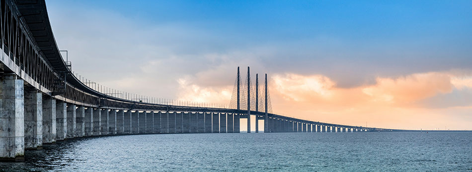 Farba do mostów Monoguard