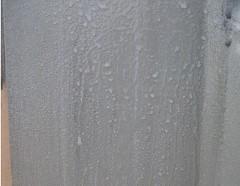 Farba na wilgotne podłoża