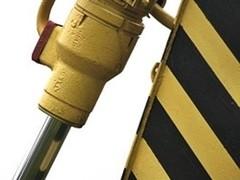 Farba w sprayu do maszyn Caterpillar Hiway