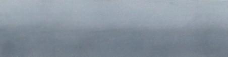 Cynkowanie na zimno 1085 Rust-Oleum Galva Zinc