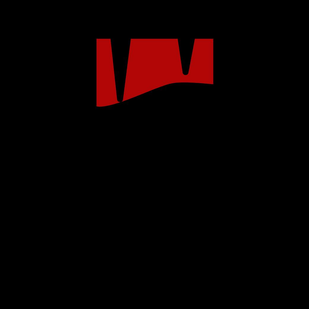 aplikacja pędzlem