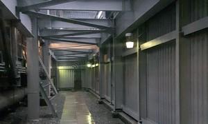Podkład do ścian powlekanych