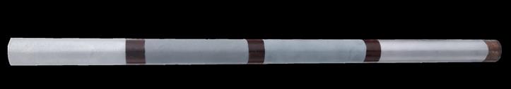 Ocynk w sprayu Hard-Hat Rust-Oleum