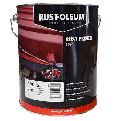 Podkład antykorozyjny Rust-Oleum 769