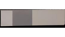 Farba na szkło