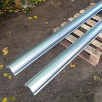 aluminium, stal, miedź