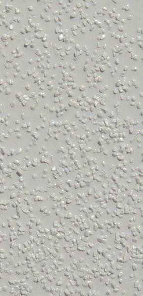 Dodatek antypoślizgowy Rust-Oleum NS 300