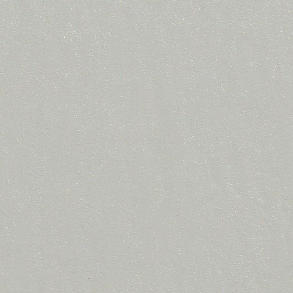 Dodatek antypoślizgowy Rust-Oleum Ultra Wear 400