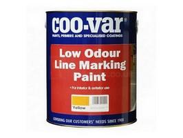 Farba do malowania linii G119