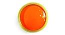 Farba fluorescencyjna pomarańczowa