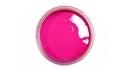 Farba fluorescencyjna różowa