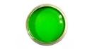 Farba fluorescencyjna zielona