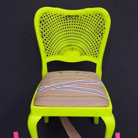 Glocote - fotel
