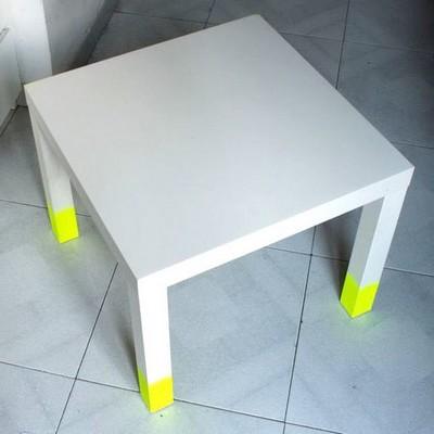Glocote - stolik