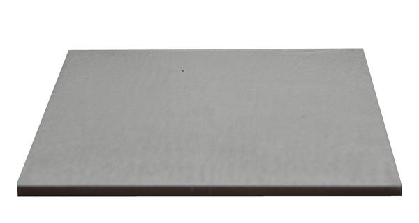 Ultra Wear 400 dodatek antypoślizgowy