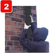 Zabezpieczenie okien przed włamaniem