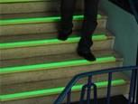 Powłoka luminescencyjna
