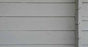 Farby do drewna