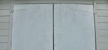 Malowanie płyt osb wewnątrz