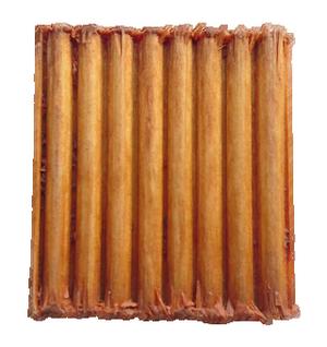 Olej tarasowy mahoń