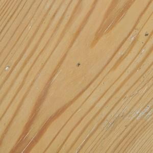 Farba do mebli drewnianych