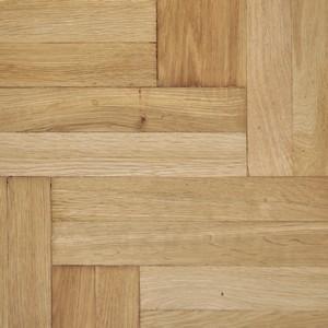 Farba do podłóg drewnianych