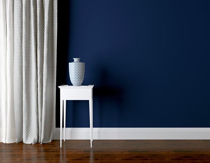 Farba do malowania ścian