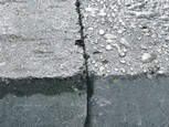 Bezbarwny impregnat do kamienia