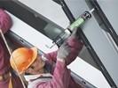 Klej montażowy Siroflex Grip&Grab