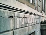 Ochrona podłoża betonowego
