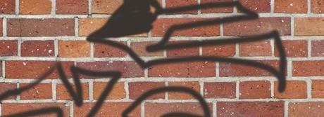 Natychmiastowa ochrona przeciw graffiti