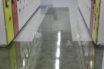 Farba do wilgotnych ścian w przemyśle