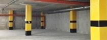 Farba do posadzek betonowych