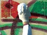 Usuwanie graffiti środki preparaty