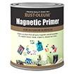 Podkład magnetyczny Magnetic
