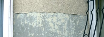 Środki do usuwania farb w płynie