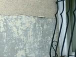 Środek do usuwania farby ze ścian