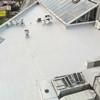 Zabezpieczenie dachów przemysłowych