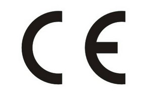 Atest CE