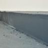 Naprawa murów zaprawa naprawcza