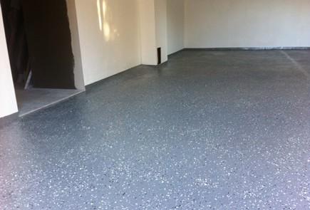 Farba do betonu alkidowa