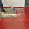 Farba posadzkowa do betonu