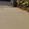 Farba na beton