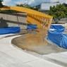 Farba do betonu zewnętrzna