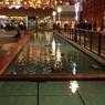 Farby do fontanny basenu